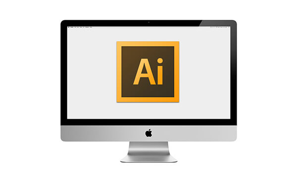 Introduction to Adobe Illustrator